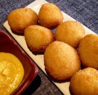 Click to enlarge image croqueta.jpg